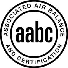Associated Air Balance & Certification, Inc.
